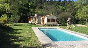 location appartement barcelone piscine intacrieure With beautiful location maison piscine privee espagne 2 quelques liens utiles