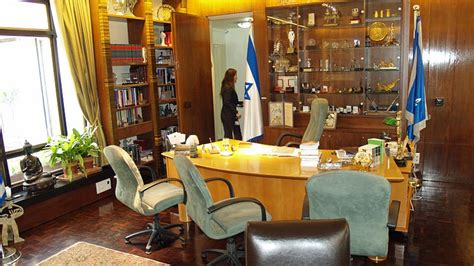 netanyahu voudrait que le peuple isra 233 lien 233 lise pr 233 sident the times of isra 235 l