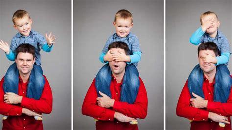 Lustige Familienfotos Ideen by Lustige Familienfotos In Einer Modernen Slideshow