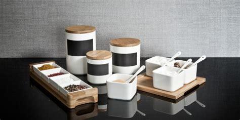 accessoires de cuisines com jolis accessoires de cuisine ventes privées westwing