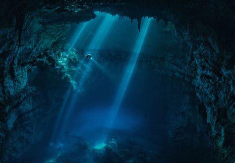 Edge Of Tomorrow Wallpaper Underwater Cave Pics