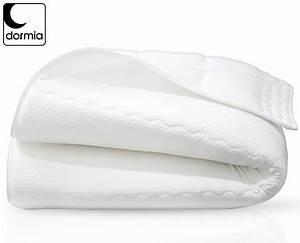 Matratzen Bei Aldi 2015 : dormia matratzen auflage aus zwirn calmucangebot bei aldi ~ Bigdaddyawards.com Haus und Dekorationen