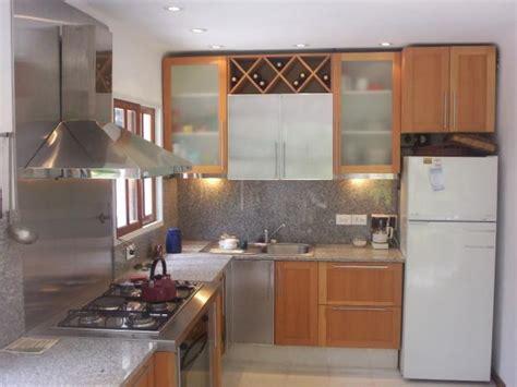 muebles de cocina baratos muebles aereos de cocina en madera 20170722215303