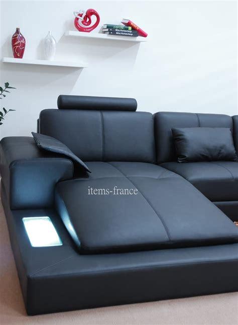 entretien canapé en cuir produit entretien canape cuir nouveaux modèles de maison