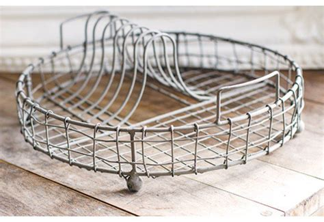 dish caddy drying dish rack dish rack vintage dishes farmhouse style decorating home