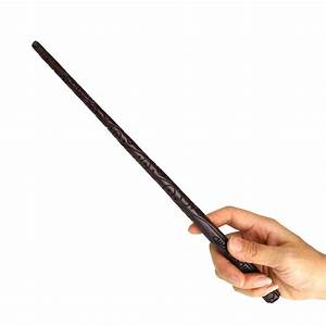 Harry Potter Cosplay Sirius Black Role Play Magical Magic ...