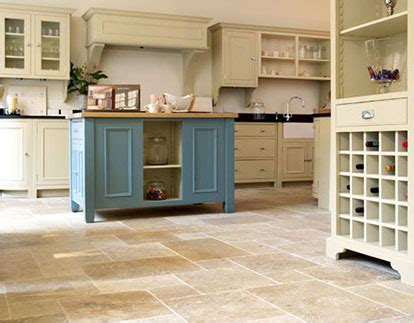 types kitchen flooring the list of the best types of