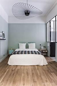 les 25 meilleures idees concernant vert de gris sur With peinture de chambre tendance