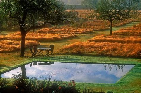 17 images about gardens to visit le jardin plume on