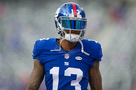 new york giants most important players image