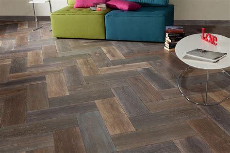 how to choose tiles for kitchen pvto floor sol castle antic 20 x 60 http www pamesa 8535