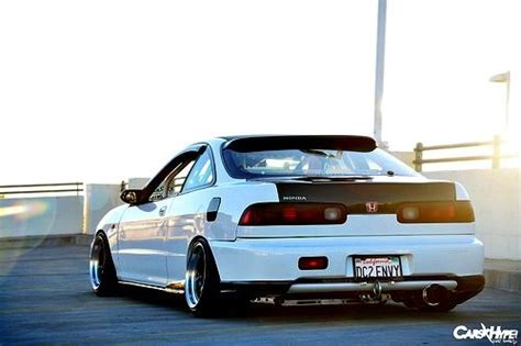 Flush. Offset. Camber. Fitment.