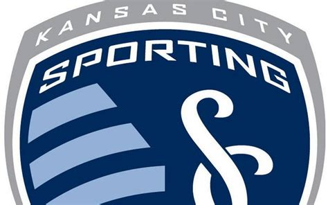 Kevin Ellis' Strike Helps Sporting Kc Draw Central Fc 2-2