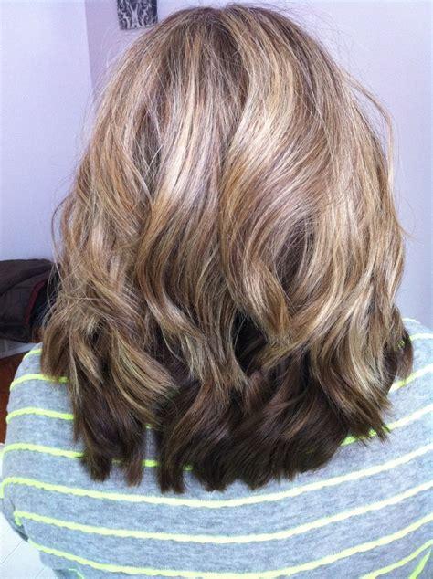 gray hair color formula hair colors idea