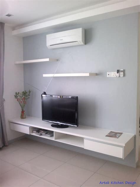 intech kitchen sdn bhd  artak kitchen design