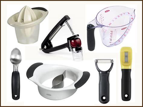 Best Kitchen Utensils To Have. Cool Kitchen Gadgets