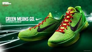 Nike Basketball Wallpapers 2017 - Wallpaper Cave