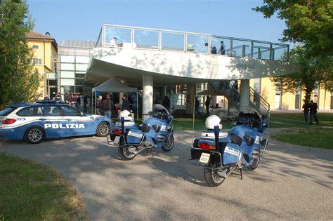 questura di reggio emilia ufficio immigrazione festa della polizia reggio emilia