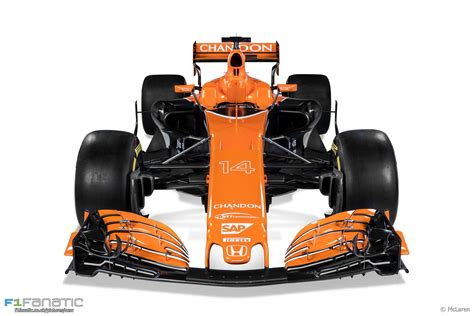 mclaren f1 2017 mcl32 technical analysis of the new 2017 mclaren 183 f1 fanatic