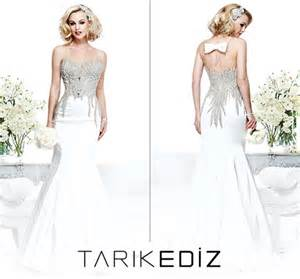 bridesmaid dresses seattle wedding dresses seattle washington style of bridesmaid dresses