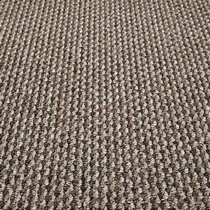 Carpet texture pattern for Patterned carpet texture