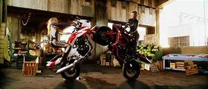 what you interested about motorcycle: TORQUE movie