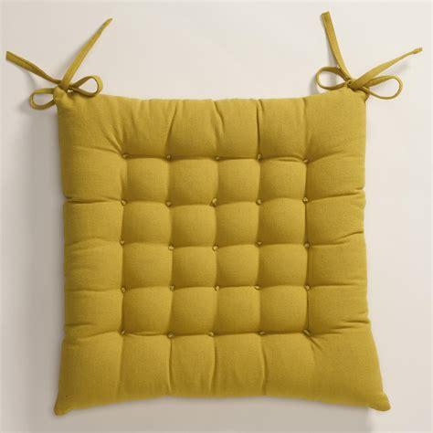 world market chair cushion palm dasutti chair cushion world market