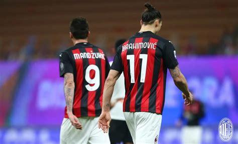 Inter de Milão x Milan: saiba como assistir ao jogo da ...
