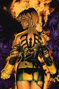 Rachel Summers Earth 811 Marvel Comics Database