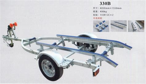 Buy Boat Trailer Wheels by Trailer Jockey Wheel Boat Trailer Parts Buy Trailer