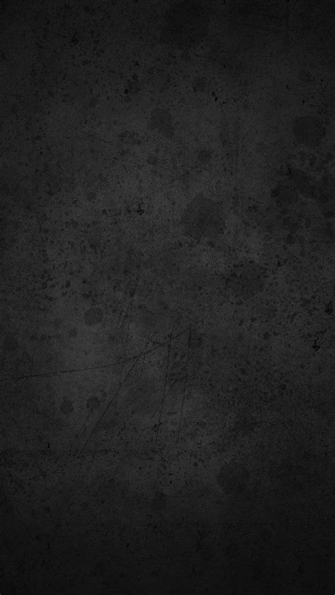 Android Black Hd Wallpaper For Mobile by Black Mobile Wallpaper 66 Images