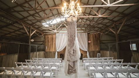 bluegrass wedding barn bluegrass wedding barn dress reel special