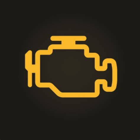 service engine light meaning i have a 2004 ford explorer and the check gauge light came