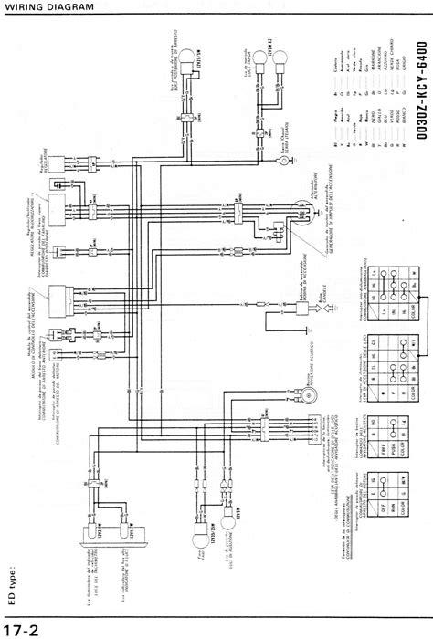 Mitsubishi Evo Ecu Wiring Diagram Library