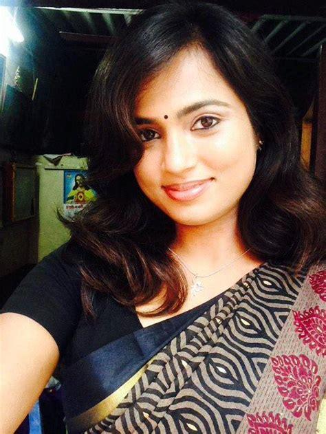 joker actress ramya pandian  latest  gethu cinema