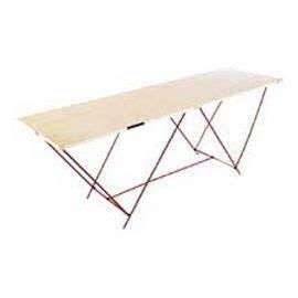 Table à Tapisser Lidl : table tapisser lidl resine de protection pour peinture ~ Dailycaller-alerts.com Idées de Décoration