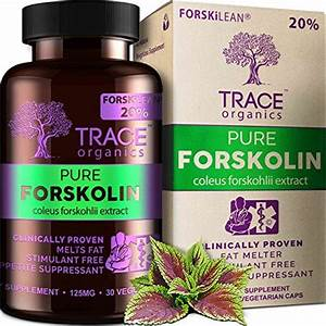 Want To Lose Weight Fast  Try Forskolin Extract Diet Pills  Best Appetite Suppressant  Burns Fat