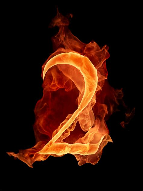 three boys one numerology ruling number 2 compatibility guide