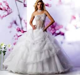 wedding dress design of dress clothes fashion designer wedding dress