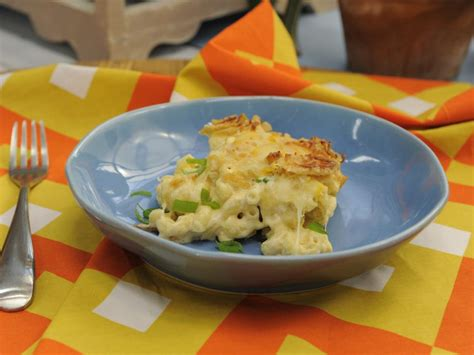 food network the kitchen recipes decadent recipes from the kitchen the kitchen food