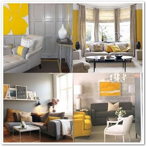 front room decorating ideas front room ideas happy home pinterest