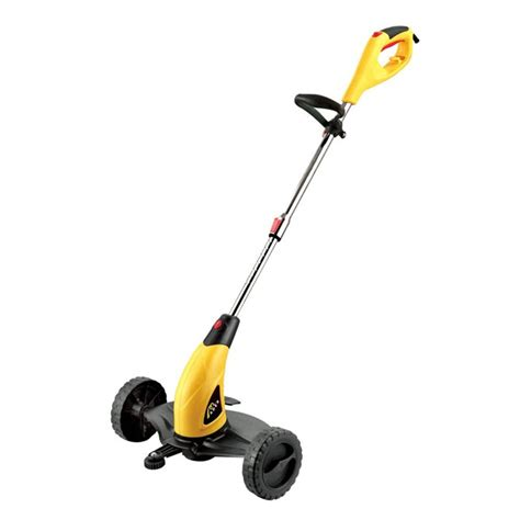 small lawn mowers small home lawnmower electric mower with wheels trimming lawn mower in grass trimmer from home