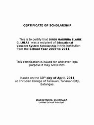 Best 25 ideas about moral character find what youll love certificate of good moral character letter sample thecheapjerseys Images