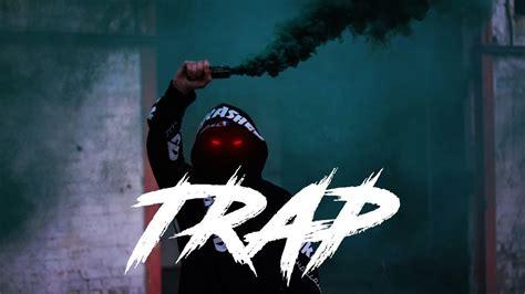 Trap & Trip Hop - Music Night!