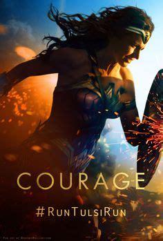 voir regarder warrior gratuitement pour hd netflix wonder woman streaming vf hd regarder wonder woman film