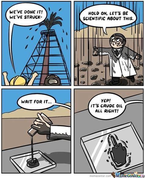 Crude Memes - pics for gt crude memes
