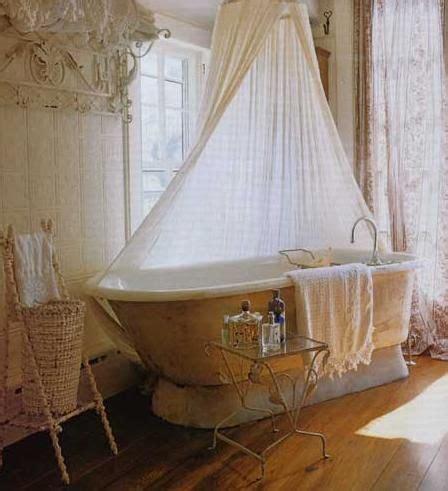 Shabby Chic Bathroom Curtain Ideas by Shabby Chic Valance Ideas Shabby Chic Shower Curtains