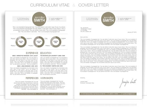 Editable Resume Template Word by 32 Best Images About Cv Word Templates On Graphic Design Cv Spreads And Paragraph