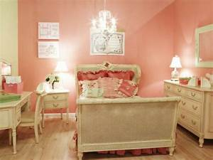 Rose Gold Wandfarbe : 1001 ideen farben im schlafzimmer 32 gelungene farbkombinationen im schlafraum ~ Markanthonyermac.com Haus und Dekorationen