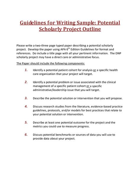 Apa Format Sixth Edition Template Apa Format Title Research Paper Apa Sle 6th Edition Write My Paper